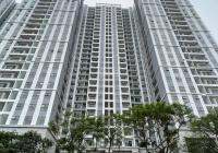 Bán gấp căn 3PN tòa A2 dự án Green Park Trần Thủ Độ, LH 081 627 88 44