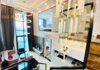 Tôi cần bán căn Duplex Feliz En Vista 2PN 103m2 giá chốt nhanh mùa dịch 7.25 tỷ LH 0902576679