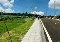 Đất nền thổ cư quy hoạch đồng bộ trung tâm TP Bảo Lộc giá chỉ 700tr/nền 130m2, đã có sổ. 0702099990