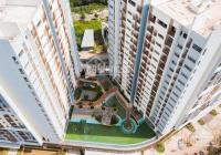 Chuyên giỏ hàng căn hộ Biên Hòa Topaz Twins, giá mùa dịch chỉ từ 2,2 tỷ bàn giao đầy đủ có nội thất