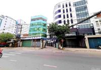 Nhà hẻm xe tải 6m (Nguyễn Xí, Quận Bình Thạnh): 216m2 (7,6x29)