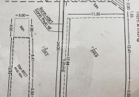 Bán 300m2 biệt thự cũ 2 mặt tiền ngay Hai Bà Trưng, phường 8 quận 3 - được quy hoạch xây cao tầng