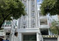 Nhà bán đường Điện Biên Phủ 9x20m 180m2, 7 lầu. Giá: 95 tỷ, LH: 902.389.186 Duy Khánh