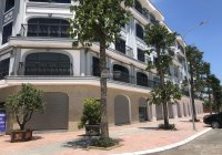 Nhận đặt chỗ sớm Shophouse Lan Hưng Thuận thành