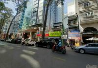 Nhà bán đường Huỳnh Văn Bánh 16x16m 256m2 H, 7 lầu, HĐ thuê: 250tr. Giá: 85 tỷ, 0902.389.186