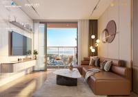Chỉ 700 triệu sở hữu căn hộ view biển Mỹ Khê Đà Nẵng dự án The Sang Residence