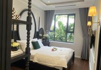Căn hộ cao cấp chuẩn Resort duy nhất Q12 - Picity High Park TT 600tr đến khi nhận nhà