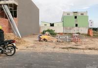 Gia đình nhượng lại 200m2 đất gần KCN Lê Minh Xuân 3, giá 1tỷ4, BV Chợ Rẫy 2
