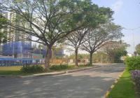 Căn hộ Eco Xuân 2PN, thanh toán chỉ 550 triệu nhận nhà. Hotline: 0933 03 9998