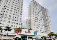 Bán gấp CH Topaz Home giá chỉ 1.8 tỷ, full nội thất. LH 0933.833.291