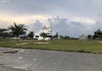 Hàng hot mới ra lò, đất thổ cư 100m2 ngay xã Bình Chánh, Bình Chánh, giá 2 tỷ 600 bao sang tên