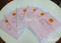 Mở bán siêu dự án khu đô thị Phú Lộc 1 + 2 trung tâm thành phố Lạng Sơn giá hấp dẫn cho nhà đầu tư