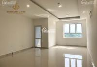 Chính chủ cần bán căn 2 PN - 2 WC giá rẻ vào ở liền - LH: 0704488589