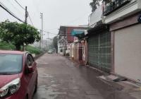 Bán mặt ngõ, ô tô dừng đỗ, kinh doanh văn phòng tại Long Biên