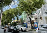 Nhà bán đường Cô Giang 7x25m 175m2, H, 8T, Tự khai thác. Giá: 98 tỷ, LH: 901339388 Minh Thi