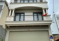 Cần bán gấp nhà mặt tiền đường Lý Tự Trọng, P. Bến Thành, Quận1, DT: 4.2x19m, 52 tỷ TL, 00901339388