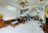 Bán nhà 2,5 tầng cực đẹp Cam Lộ, Hùng Vương, 52m2, giá 1,8 tỷ