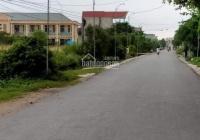 Bán lô đất đẹp tại Quỳnh Phụ - Thái Bình