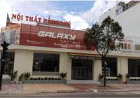 Cho thuê mặt bằng kinh doanh 3 mặt tiền siêu đẹp Phan Thiết - Bình Thuận 0983062142