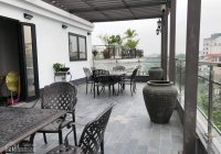 Chính chủ bán gấp nhà mặt phố Xuân Diệu, Tây Hồ, 136m2, MT 10m, giá TL 43.8 tỷ