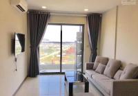 Cho thuê căn hộ CC De Capella, Q2, 2PN, full NT (nhà như hình)