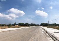 Cần bán lô đất MT đường Nguyễn Tất Thành - Hội An, đường 30m, giá chỉ 22.5tr/m2