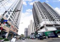 Chung cư cao cấp Berriver, giá chỉ từ 35 triệu /m2 LH 0963 636 516