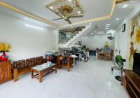 Bán nhà 2,5 tầng, 52m2, ngõ 4m, Cam Lộ - Hùng Vương, giá 1,8 tỷ