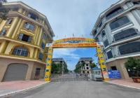 Mua 1 lời 2 với shophouse Lan Hưng đẳng cấp nhất tại thị trấn Hồ Thuận Thành Bắc Ninh