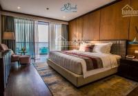 Bán cắt lỗ 4,5 tỷ biệt thự mặt biển 2 tầng 3 phòng ngủ Vinpearl Nam Hội An