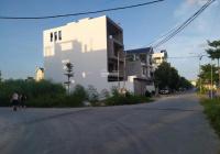 Sở hữu ngay đất nền sổ đỏ chính chủ tại Rose Garden - Khu đô thị mới quận Hải An. LH: 0702.286.635