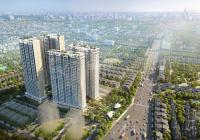 Sở hữu căn hộ độc nhất chuẩn resort 5 sao chỉ 1.5 tỷ tại Thuận An