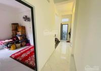 Chào bán nhà 2,5 tầng Cam Lộ, Hùng Vương, Hồng Bàng giá 1,8 tỷ. LH 0334842684