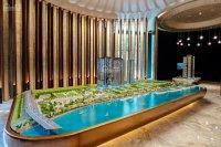 Căn hộ Grand Marina Sài Gòn căn hộ siêu sang cho giới thượng lưu mua nhà vốn 0 đồng. LH 0978272207