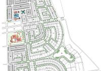 Chính chủ bán lô đất 123m2 dự án khu đô thị Bắc Dương Đông, giá 4 tỷ LH: 0907926080