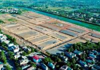 Nhận đặt chỗ suất đầu tư sớm dự án siêu đẹp và tốt nhất Thanh Hóa TNR Bỉm Sơn