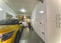Siêu hiếm, siêu đep, phân lô phố Triều Khúc, 60m2x5T, có gara ô tô, nội thất 5*, KD, giá 7.2 tỷ