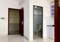 Cần ra gấp 9 suất nội bộ chung cư giá rẻ đã bàn giao, ngay trung tâm TP. Biên Hòa