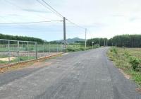Bán 1.582m2 đất nông nghiệp gần Hồ Bút Thiền, phù hợp làm farmstay, 70m MT đường