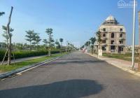 Bán đất khu đô thị Eco Vũ Phúc TP Thái Bình