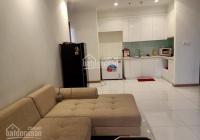 Chính chủ cho thuê căn hộ 2PN, DT 81m2 giá tốt, full nội thất vào ở được ngay