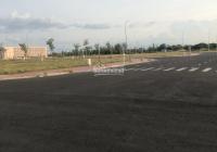Cần bán lại vài lô đất nằm gần trường ĐH Phú Yên, giá tốt