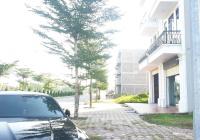 Bán đất nền Kosy Eden Bắc Giang đã có sổ đỏ giá F0 cho nhà đầu tư cam kết sinh lời cho nhà đầu tư