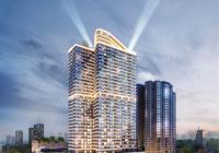 Sở hữu căn hộ Charm Diamond liền kề Vincom với vốn chỉ từ 199tr