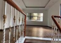 Bán nhà ngõ 118 phố Đào Tấn - cách ô tô 20 m - DT 45m2 giá chào hơn 6 tỷ - 0983594893