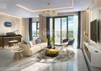 The Miami: Mở bán tòa GS1, Cần bán căn 1PN+1, DT 43m2, giá 1.4 tỷ, ký mới CĐT