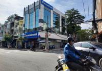 Cho thuê nhà MT Lãnh Binh Thăng, P8, Q11, DT: 4x15m 3 tầng lầu suốt giá 40tr/tháng