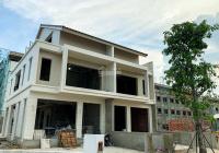 Thanh toán chỉ từ 900 triệu sở hữu nhà phố gần sân bay Long Thành, ngân hàng hỗ trợ 70%