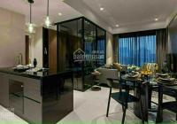 Lavia Thuận An, căn hộ resort gần KCN Vsip 1, ưu đãi 28%, 69m2 chỉ còn 1,7 tỷ
