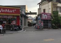 Chính chủ cần bán lô đất trung tâm Hà Khẩu, Hạ Long giá chưa tới 600tr